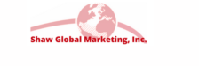 Shaw Global Marketing